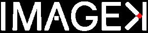 logotipo-Imagek-letra-blanca