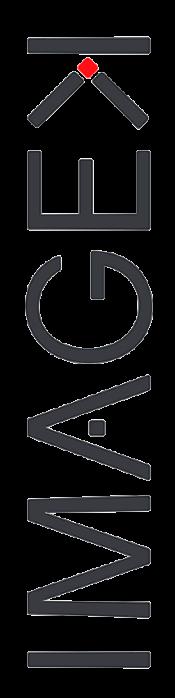 Logo-IMAGEK-vertical