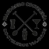 Makondo-Cocteleria
