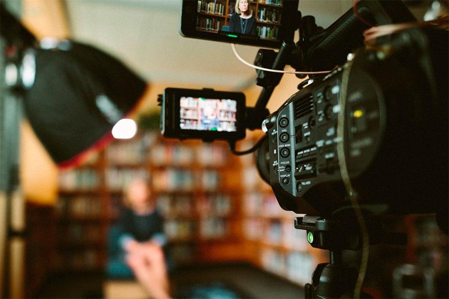 Tipos-de-video-corporativo-cabecera