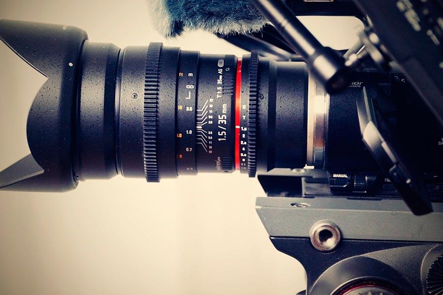 video-corporativo-camara-detalle