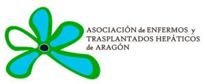 Logo-Asociación-de-Trasplantados-Hepaticos-de-Aragón